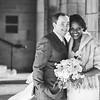 Judy & Rob's Wedding :