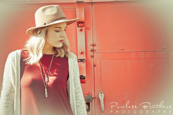 Julia_Edits-12