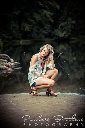 Julia Gomez_8-11-17-38