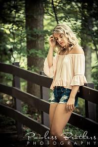 Julia Gomez_8-11-17-3