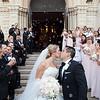 Julie & Bobby's Wedding :