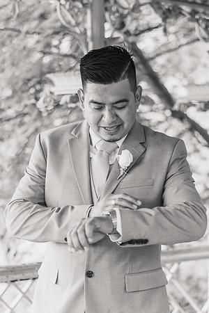 Julio & Flor Maria - Central Park Wedding-2