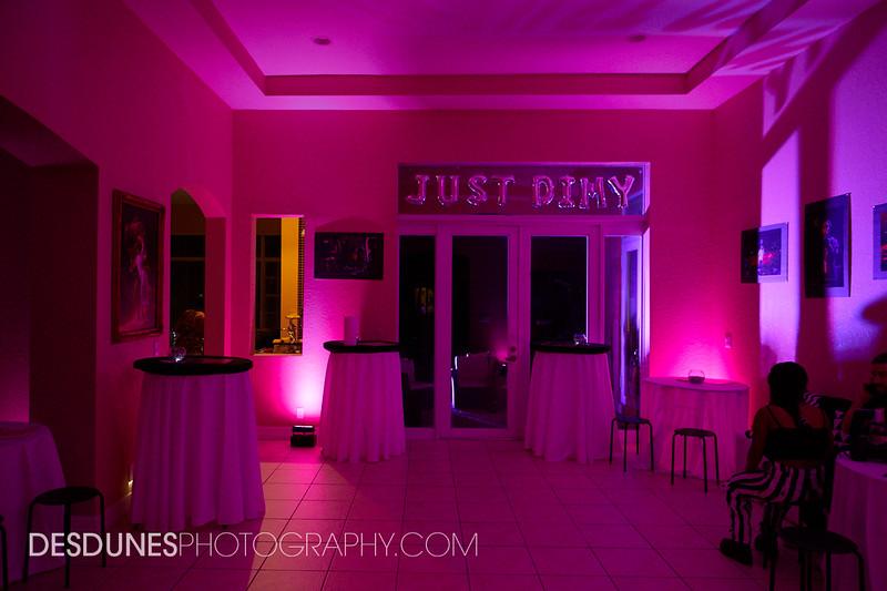 JustDimi-Birthday-0005