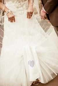 Justin & Amanda's Wedding-0023