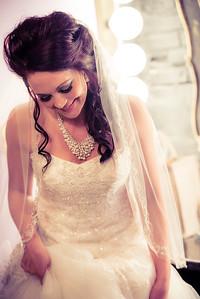Justin & Amanda's Wedding-0017