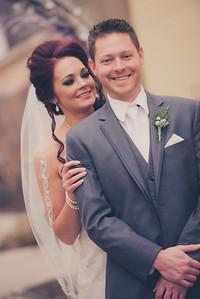 Justin & Amanda's Wedding-0020