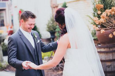 Justin & Amanda's Wedding-0021