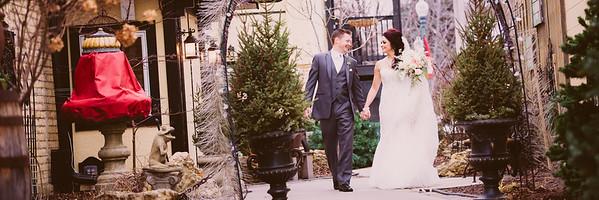 Justin & Amanda's Wedding-0024