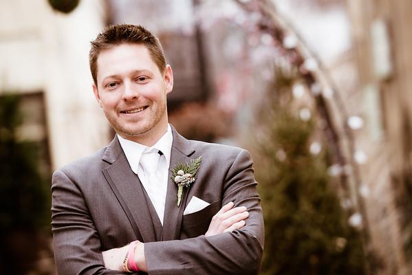 Justin & Amanda's Wedding-0019