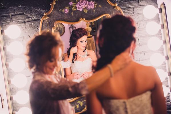 Justin & Amanda's Wedding-0012