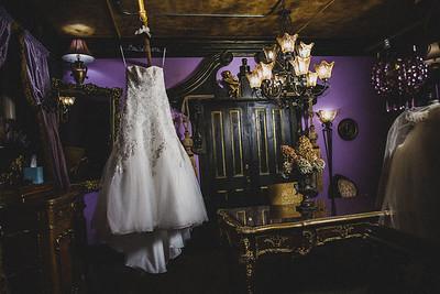 Justin & Amanda's Wedding-0008