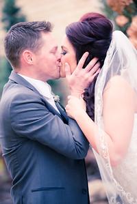Justin & Amanda's Wedding-0022