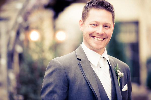 Justin & Amanda's Wedding-0018