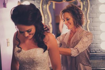 Justin & Amanda's Wedding-0011