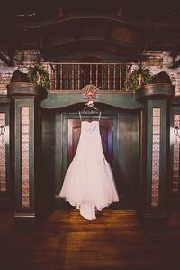 Justin & Amanda's Wedding-0009