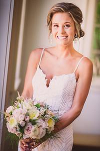 Justin & Amanda's Wedding-0014