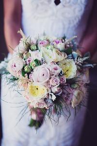Justin & Amanda's Wedding-0016