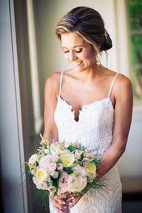 Justin & Amanda's Wedding-0015