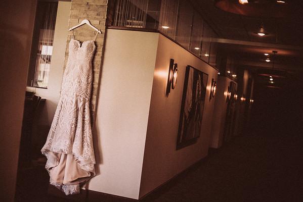 Justin & Amanda's Wedding-0002