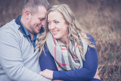 Justin & Mindy's Engagement-0021