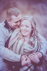 Justin & Mindy's Engagement-0006