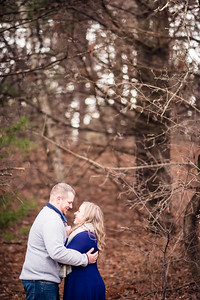Justin & Mindy's Engagement-0016