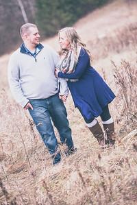 Justin & Mindy's Engagement-0013