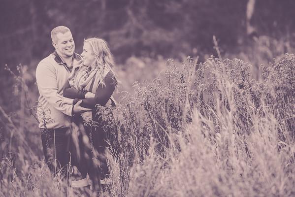 Justin & Mindy's Engagement-0007