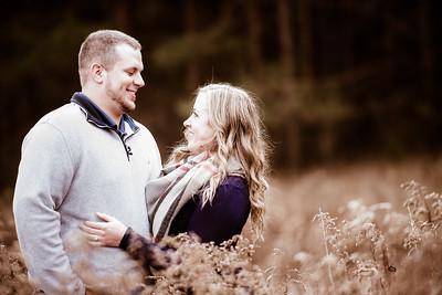 Justin & Mindy's Engagement-0001