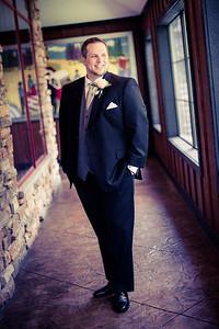 Justin & Mindy's Wedding-0015