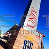 RTC at UNLV_09_20_13_9701