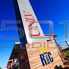 RTC at UNLV_09_20_13_9700