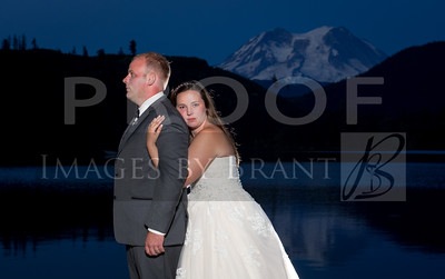 Yelm_wedding_photographer_Mineral_lake_lodge_2073DS3_5654
