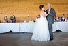 Nisqually_Springs_Yelm_wedding_photographer_1425DS3_4577