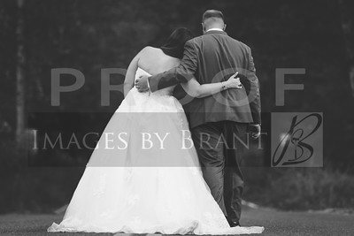 Yelm_wedding_photographer_Mineral_lake_lodge_2044DS3_5549-2
