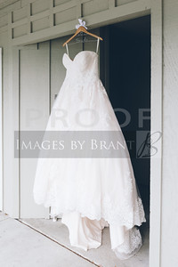 Nisqually_Springs_Yelm_wedding_photographer_0020D2C_1420-3