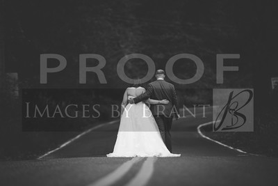 Yelm_wedding_photographer_Mineral_lake_lodge_2053DS3_5580-2