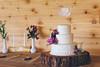 Nisqually_Springs_Yelm_wedding_photographer_1295D2C_1996-3