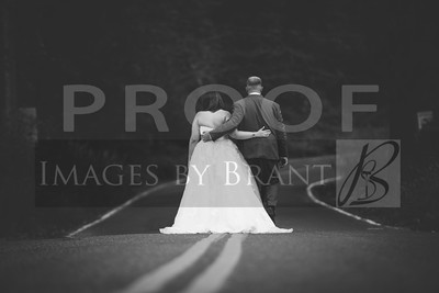 Yelm_wedding_photographer_Mineral_lake_lodge_2050DS3_5573-2