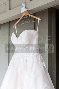 Nisqually_Springs_Yelm_wedding_photographer_0024D2C_1423