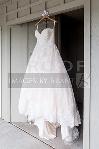 Nisqually_Springs_Yelm_wedding_photographer_0021D2C_1420