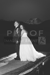 Yelm_wedding_photographer_Mineral_lake_lodge_2074DS3_5656-2