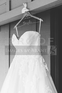 Nisqually_Springs_Yelm_wedding_photographer_0022D2C_1423-2