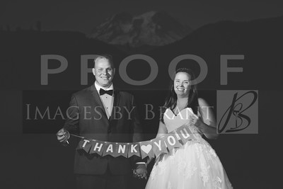 Yelm_wedding_photographer_Mineral_lake_lodge_2080DS3_5679-2