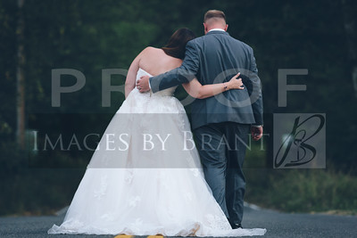 Yelm_wedding_photographer_Mineral_lake_lodge_2045DS3_5549-3