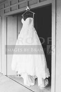 Nisqually_Springs_Yelm_wedding_photographer_0019D2C_1420-2