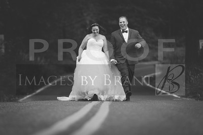 Yelm_wedding_photographer_Mineral_lake_lodge_2056DS3_5594-2