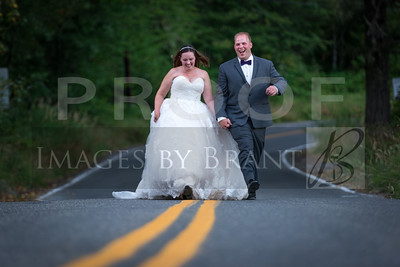 Yelm_wedding_photographer_Mineral_lake_lodge_2058DS3_5594