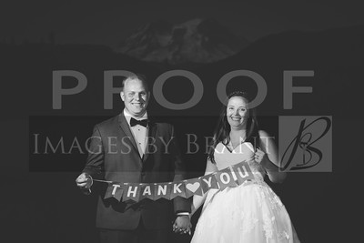 Yelm_wedding_photographer_Mineral_lake_lodge_2083DS3_5681-2
