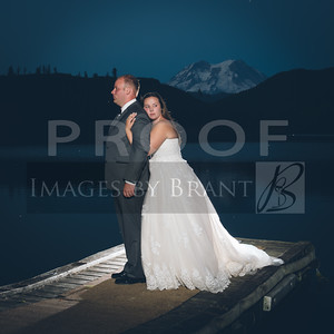 Yelm_wedding_photographer_Mineral_lake_lodge_2069DS3_5650-3